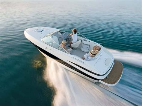 Boat Trailer Rental Morehead City Nc by 25 Best Ideas About Cuddy Cabin Boat On Boat