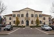 Ufficio Immigrazione Vicenza Novit 224 Dress Ufficio Immigrazione Di