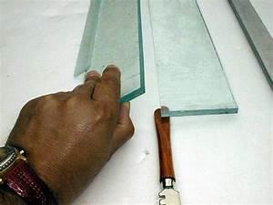 Comment Couper Du Verre : comment couper du verre comment a marche ~ Preciouscoupons.com Idées de Décoration