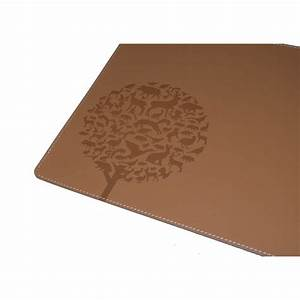 sous main personnalise en cuir recycle synmain With tapis de souris personnalisé avec canapés en cuir haut de gamme