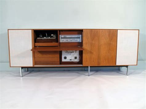 where to buy lama cabinet 96 best images about stereo storage on pinterest radios
