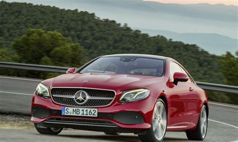 Presented in these two videos are the coupe in amg e53 flavor and the droptop in a benz specification. 2021 Mercedes Benz E400 Coupe for Lease - AutoLux Sales and Leasing