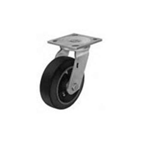 jarvis casters  wheels  service caster corporation