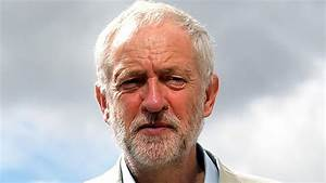 Date set for Corbyn meeting with Jonathan Arkush and ...