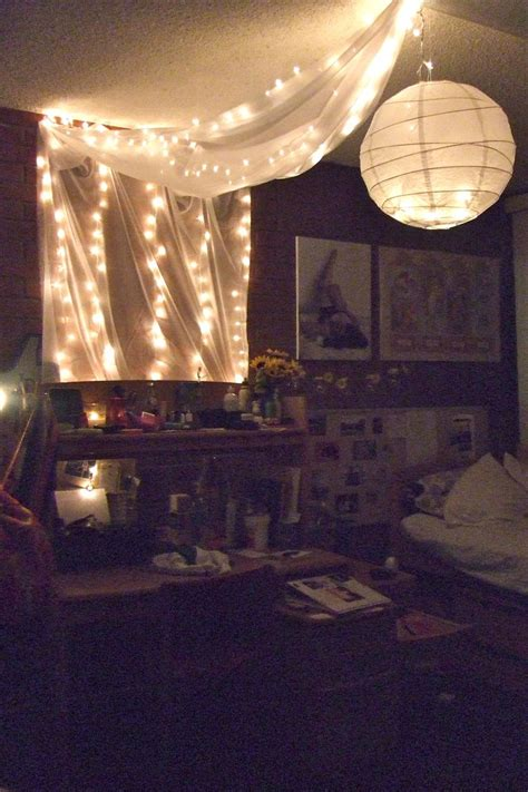 light decoration ideas for home decoration paper lantern string lights for your bedroom