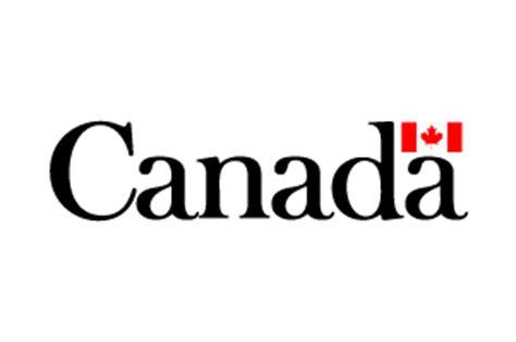 bureau gouvernement du canada identification visuelle du gouvernement du canada
