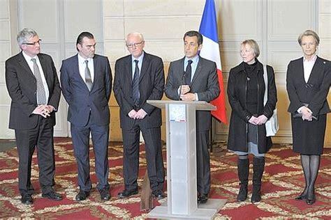 Le Mexique refuse le retour de Florence Cassez en France