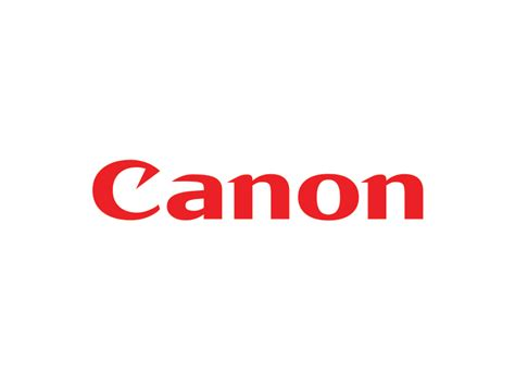 Hd Wallpapers Canon Logo Design Android63designcf