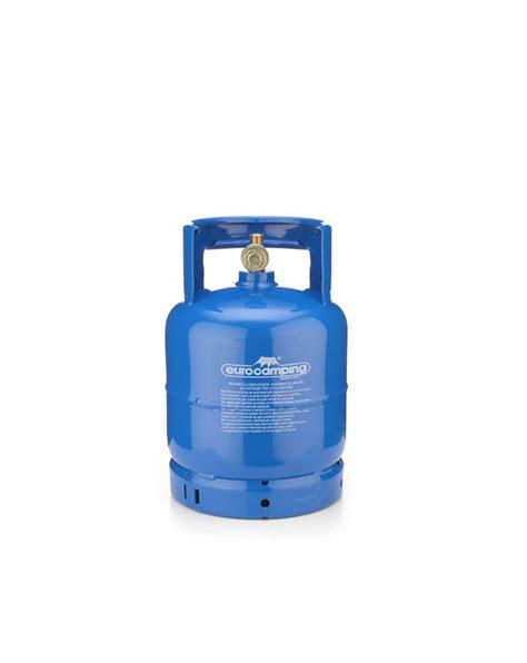 propangasflasche 3 kg propangasflasche 3 kg 51054003 tp gasflaschen industrie und cing
