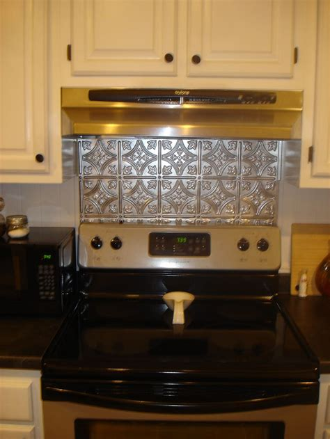 cool  splash  stove  stove backsplash