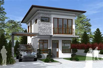 Single Detached Villa Lapu Mactan Cebu Houses