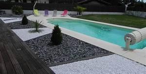 Liner Piscine Prix : liner de piscine hors sol liner piscine hors sol meilleur ~ Premium-room.com Idées de Décoration