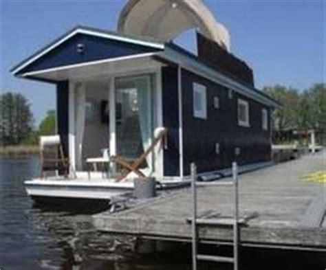 Urlaub Haus Mieten Amsterdam by Hausboot Flo 223 Tour Peene Mecklenburg Vorpommern Demmin