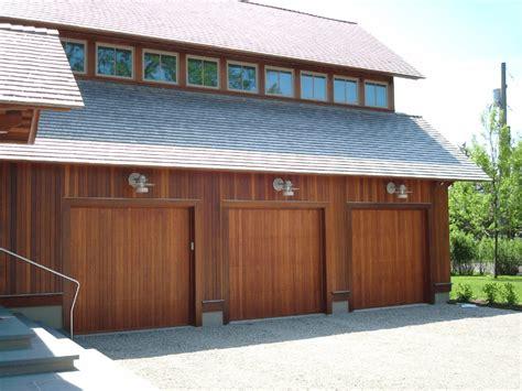 Most Popular Garage Door Design To Gain Your Prestige