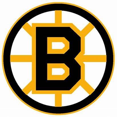 Boston Bruins Hockey Transparent Clip Cliparts Vector