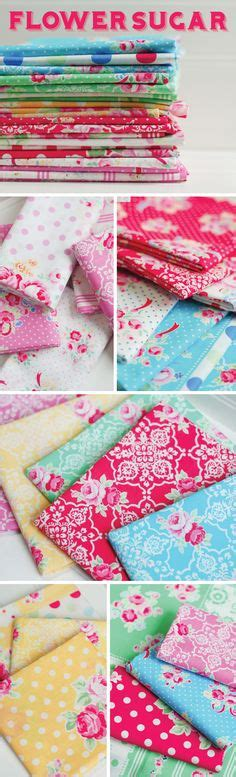 shabby fabrics lecien 1000 images about lecien fabrics on pinterest fabrics floral and flower