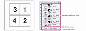 Clip Studio Paint Instruction Manual - Ruler  Ex