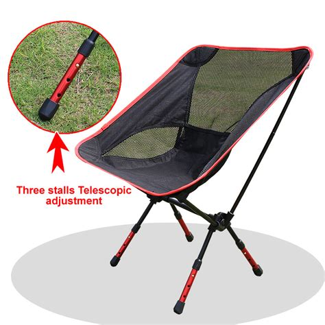 new arrivel high quality barbecue portable folding chairs