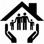 Shelter Clipart Transparent Human Development Management Disaster