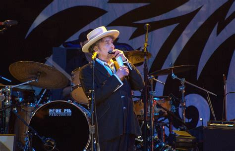 The july event will feature new the bob dylan center in tulsa promises to feature more than 100,000 exclusive cultural treasures from. What Bob Dylan Has to Say to Us Now | Next Avenue