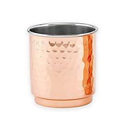 copper bed bath