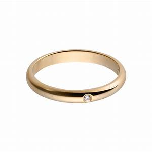 The cartier wedding rings wedding ideas and wedding for Cartier wedding rings