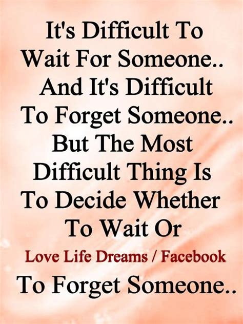 relationship quotes  hard times quotesgram