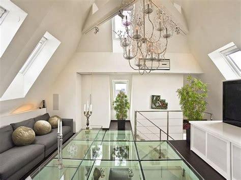 home design flooring loft apartment with glass floor design home design inspiration