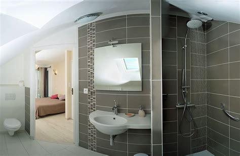 chambres d hotes florent chambres d 39 hôtes les 3 vallées mauges sur loire office