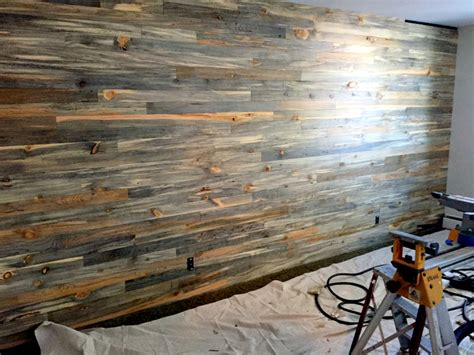 Beetle Kill Pine Lumber Boulder by Beetle Kill Accelerates Business At Montana Woodshop