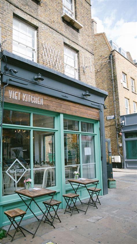 Roman road, 3 ford street, bow, london, e3 5nu (0.92 miles). Best 25+ Cafe exterior ideas on Pinterest   Cafe design, Cafe shop and Cafe shop design