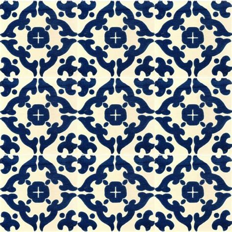 traditional mexican tile patterns www pixshark