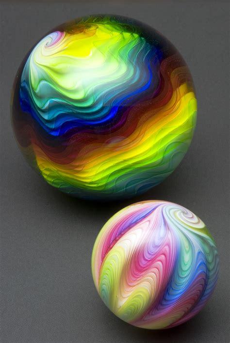 artists  instructors corning museum  glass