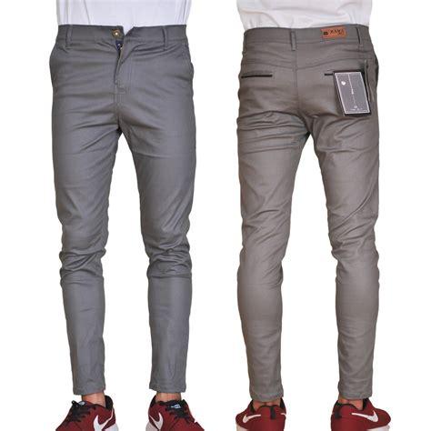 Celana Panjang Hurley jual beli celana panjang pria chino zaraman size 33 38