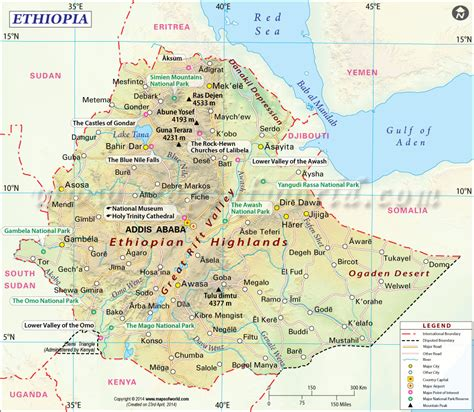 amhara people ethiopias  culturally dominant