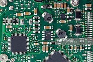 Circuit Board Stock Photos And Pictures