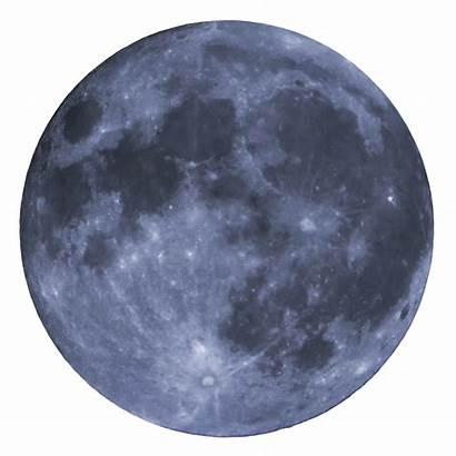 Moon Transparent Aesthetic Supermoon Res Luna Purepng