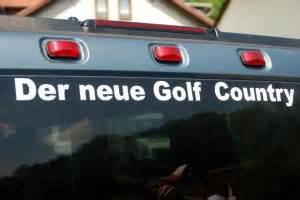 Lustige Sprüche Fürs Auto : lustige aufkleber spr che f rs auto seite 19 ~ Jslefanu.com Haus und Dekorationen