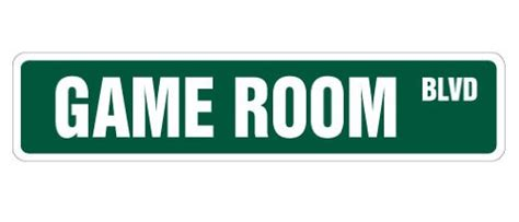 Video Game Room Decor Amazoncom