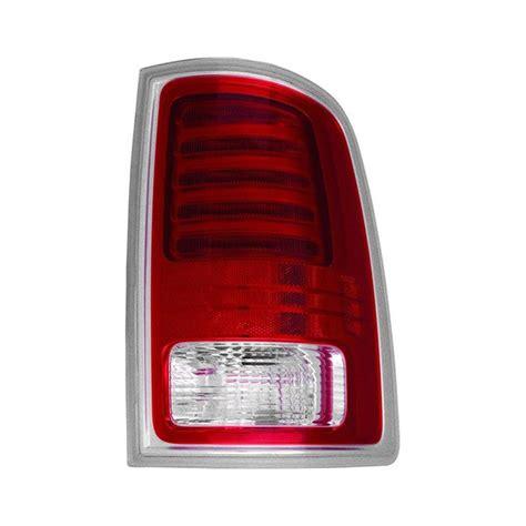2013 ram 1500 tail lights replace ram 1500 laramie laramie longhorn 2013 2016
