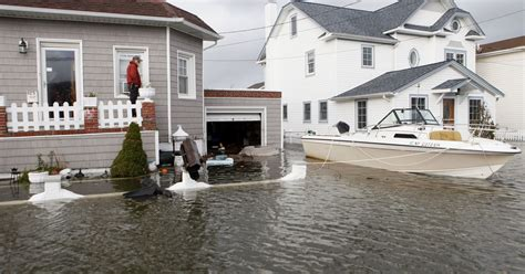 Do You Need Boat Insurance In Nj by Do You Need Flood Insurance