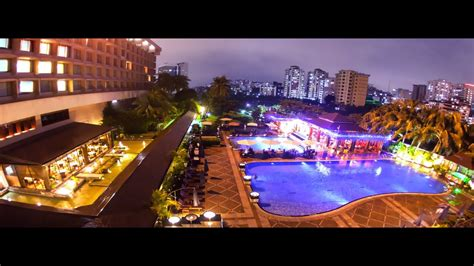 five star hotel in bangladesh best hotel in bd youtube