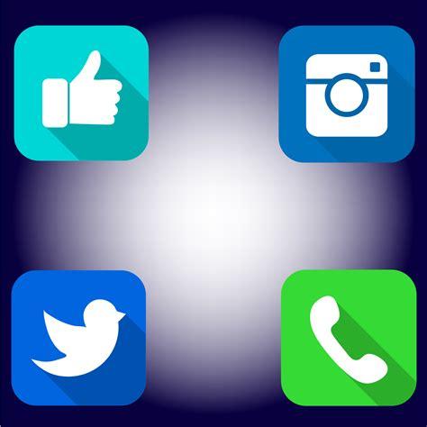 app logo design should you hold an app logo design contest logo