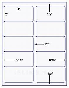 avery 5163 label template templates station With avery labels 5163 template blank