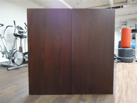 kitchen cabinet door conference whiteboard cabinet with doors great deal 2480
