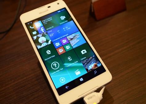 you can now unlock your lumia windows phone s bootloader to install custom roms and more