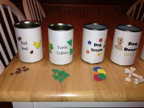 preschool pet theme pets theme 102 | 8b46fc8b12eac744bcddd2f94fe4347a