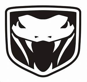 Dodge Clipart Emblem
