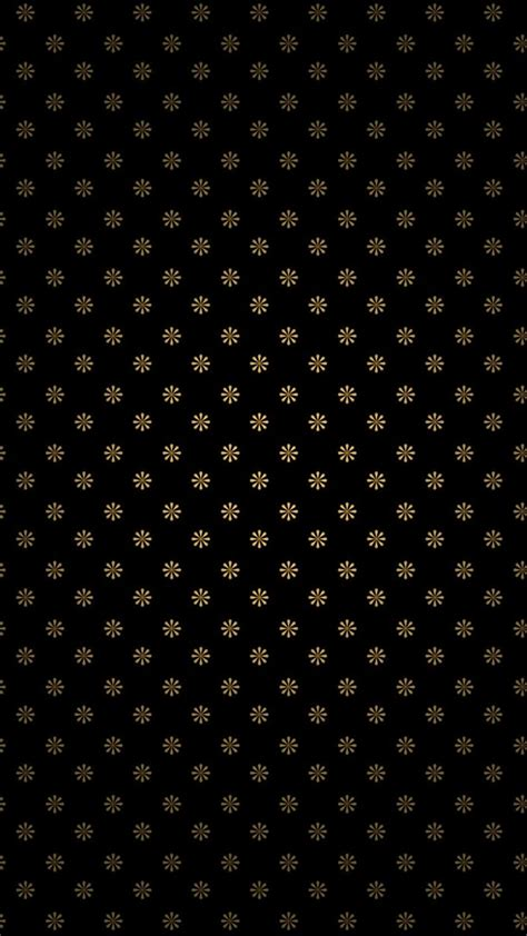 dna iphone 6 plus wallpaper