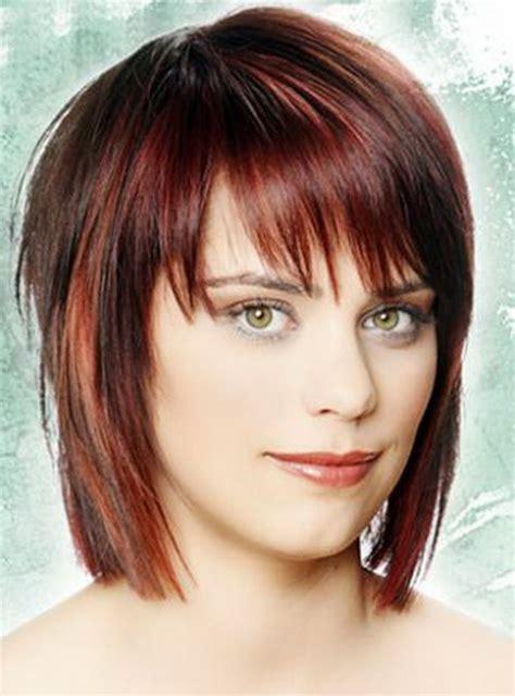 razor cut hair styles razor cut hairstyles